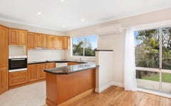 58 Amor Street, Hornsby NSW