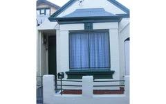 60 Union street, Erskineville NSW