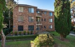 15/1-3 Church St, Willoughby NSW