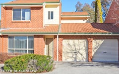 28/174 Clive Steele Avenue, Monash ACT
