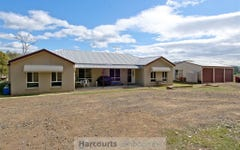 4 The Hollow Road, Josephville QLD
