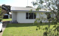 Address available on request, Kingscote SA