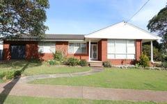 33 Edward Street, Tenambit NSW
