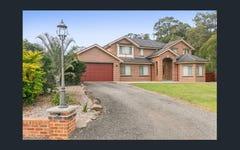 122 Sheredan Rd, Castlereagh NSW