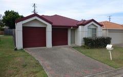 29/35 Ashridge Rd, Darra QLD