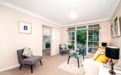 10/58 Oxford Street, Epping NSW