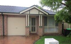 49B Goldmark Crescent, Cranebrook NSW
