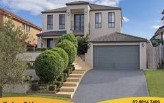 3 Glenroy Place, Glenwood NSW