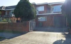 82B Nelson Street, Fairfield NSW