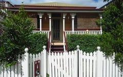 38 Grove Street, Albion QLD