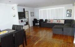 6 Mountford Avenue, Greystanes NSW