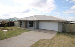 62 Trevean Drive, Highfields QLD