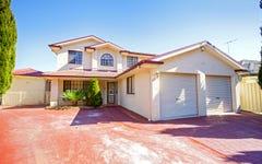 117 Braidwood Drive, Prestons NSW