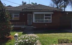1 Vista Street, Penrith NSW