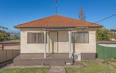 2/7 Malcolm Avenue, Cringila NSW
