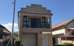 35 Northcote Street, Auburn NSW