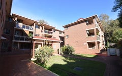 18-22 Conway Road, Bankstown NSW