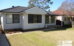 51 Eggleton Street, Blacktown NSW