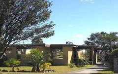 162 Marsden Street, Shortland NSW