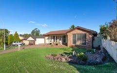 3 Balthasar Close, Rosemeadow NSW