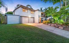 51 Frenchs Road, Petrie QLD