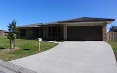 4 Bushman Drive, Wauchope NSW
