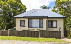 268 Newcastle Rd, North Lambton NSW