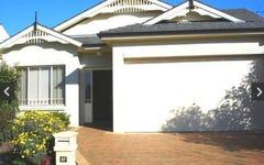37 Amberlea Street, Glenwood NSW