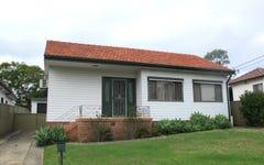 18 INGARA AVENUE, Miranda NSW