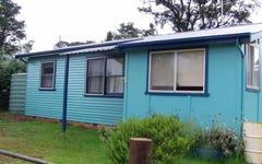 5 Murrimbah Road, Wingello NSW