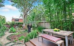 49 Ilka Street, Lilyfield NSW