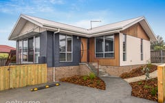 2/5 Maple Avenue, Moonah TAS