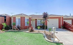 41 Quarrion Court, Hoppers Crossing VIC