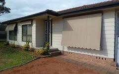 26 Fairlands Rd, Mallabula NSW