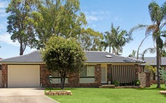 15 Mustang Drive, Raby NSW