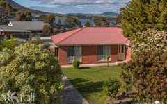 1 Gerwaine Court, Old Beach TAS