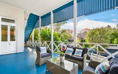 1/6 JAMES STREET, Manly NSW