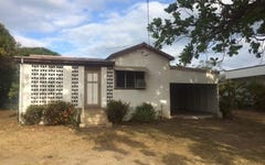 130 Soldiers Road, Bowen QLD