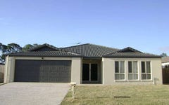 63 Leitches Rd, Albany Creek QLD