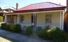 311 RUSSELL STREET, Bathurst NSW