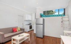 1/16 Boronia Street, Kensington NSW