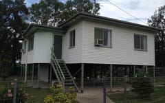 523 Stockroute Road, Palmyra QLD