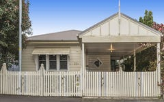 30A Henry Street, Tighes Hill NSW