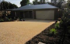 400 Melbourne Road, Blairgowrie VIC
