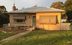 38 Jerilderie Street, Berrigan NSW