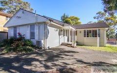 962 Forest Road, Lugarno NSW