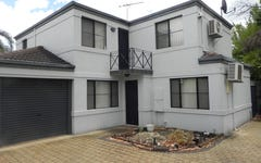 54C Cranford Ave, Mount Pleasant WA