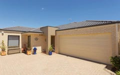 5A Gicha Close, Munster WA
