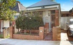 9 Kalgoorlie Street, Leichhardt NSW