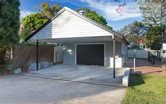 2/83 Acacia Avenue, North Lambton NSW